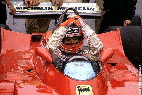 Danielduplessis Ca Gilles Villeneuve